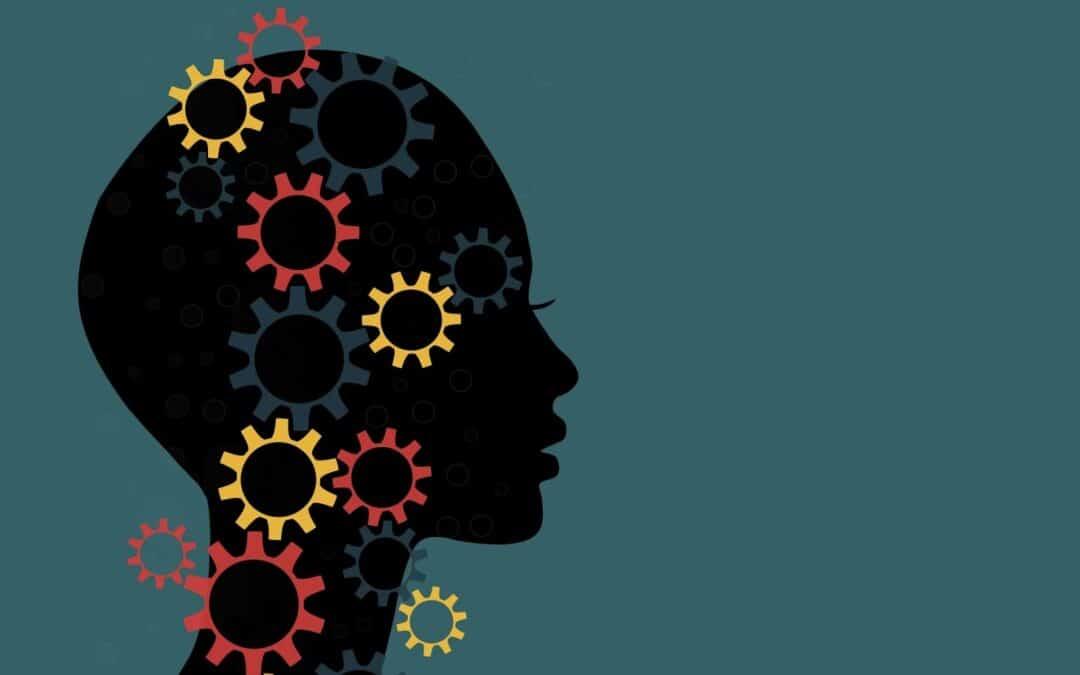 Engrenage et cerveau