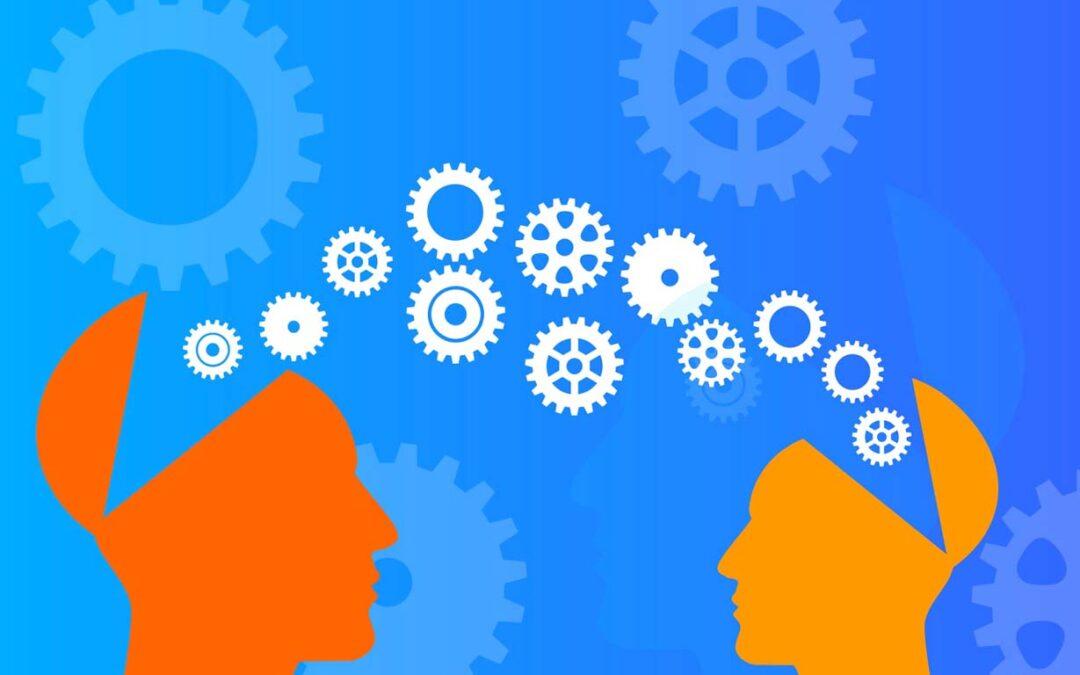 Réussir l'intégration d'un nouvel employé (à distance)